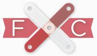 FCX2013