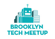 BKtechMeetup
