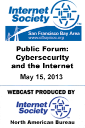 SFBayISOC Forum