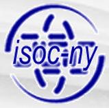 ISOC-NY wiki