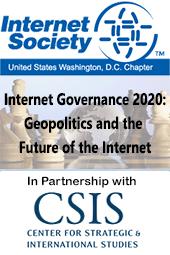 Internet Governance 2020