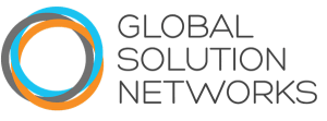 Global Solution Networks