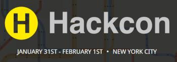 hackcon