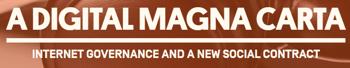 digital magna carta