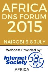 Africa DNS Forum