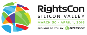 RightsCon