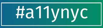 a11ynyc
