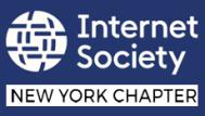 ISOC-NY