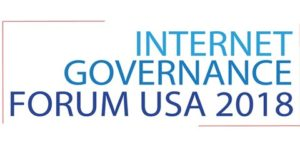 IGF-USA 2018