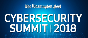 WaPo Cybersecurity