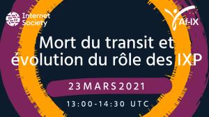 Livestream (Francais)