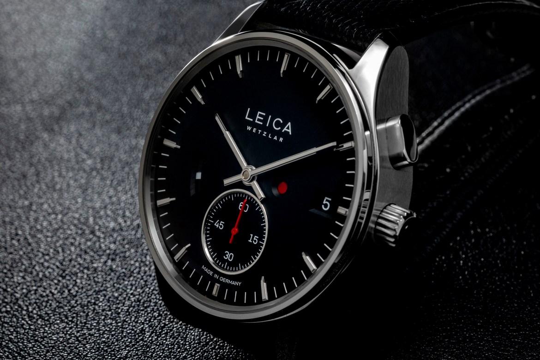 Leica L1 watch