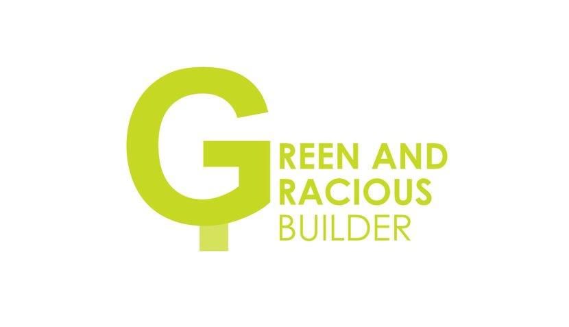Green & Gracious Builder Scheme (GGBS)