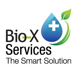 Bio-x Services