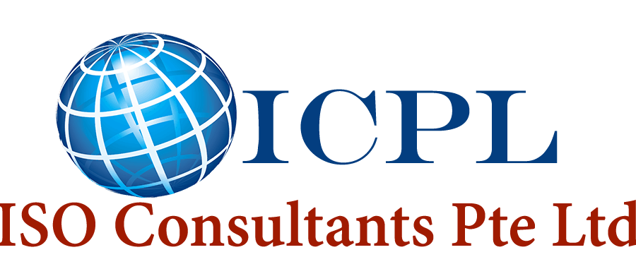 ISO Consultants Pte Ltd