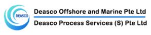 Deasco offshore and Marine Pte Ltd