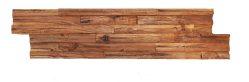 Hout 3D Wood