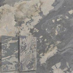 natuursteen platen XL