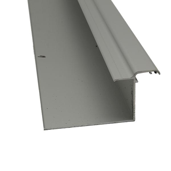 isodoor servis kapısı (11)