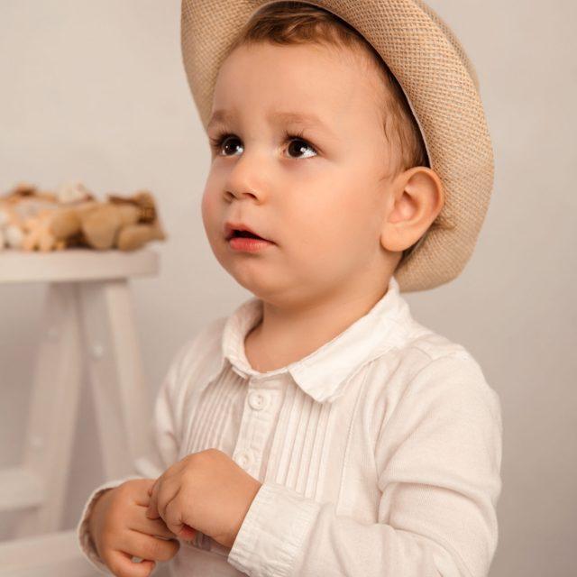 fotograf wolbrom fotograf olkusz sesja noworodkowa sesja dziecięca  dzieci rodzinna sesja
