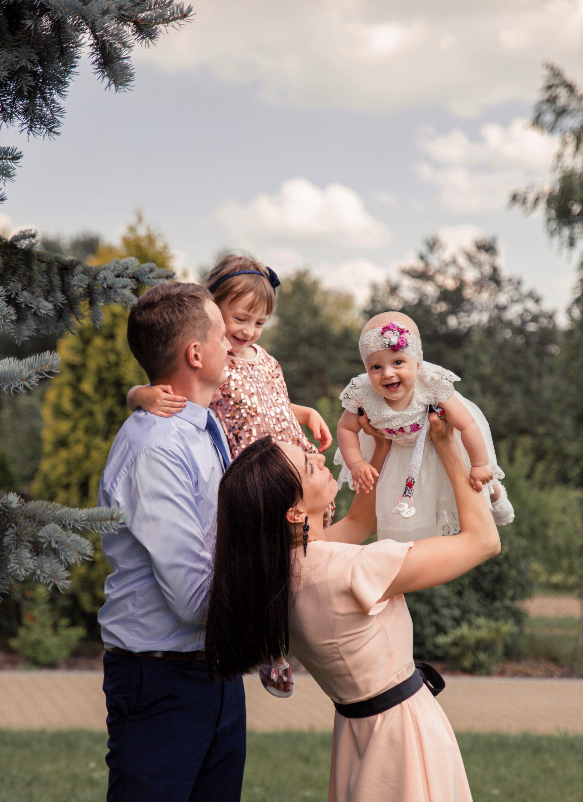 sesja ciążowa fotograf wolbrom sesja zdjęciowa zdjęcia ciążowe chrzest święty osiek