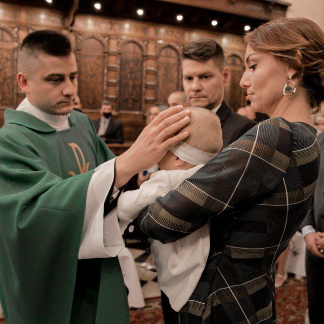 sesja ciążowa fotograf wolbrom sesja zdjęciowa zdjęcia ciążowe chrzest święty