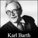 160_160Karl_Barth