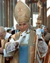 Arcebispo-Marcel-Lefebvre4