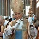 Archbishop-Marcel-Lefebvre4