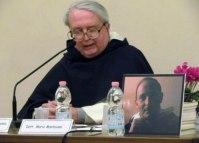 conferência Cavalcoli Tyn