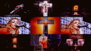 Confessions-tour-picspam-madonna-13345815-900-506