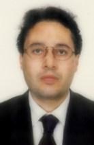 Ioannes Battisti 1
