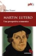 Kasper Buchen Sie Ihre Lutero