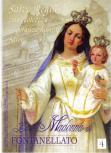 Madonna di Fontanellato