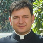 Author Father Ariel