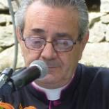 Auteur Antonio Livi