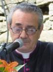 Autor Antonio Livi