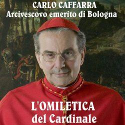 carlo-Caffara