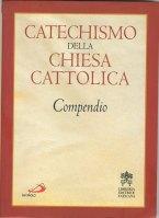 ok catecismo