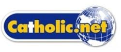 catrholic-net