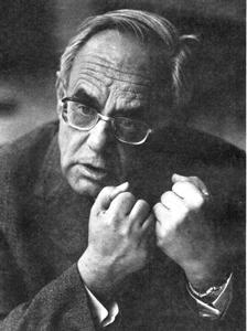 Karl Rahner 4