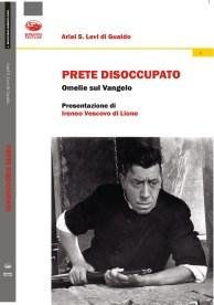 cover - S Arihel. Levi Tadinensis - opere destitutorum manet sacerdos