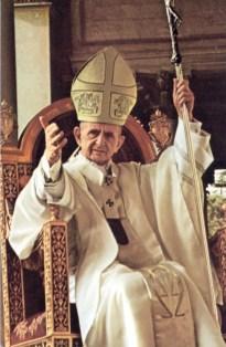 Paulus VI,