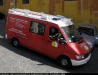 Firefighters Vat 2