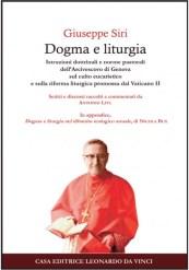 Buch Giuseppe Siri