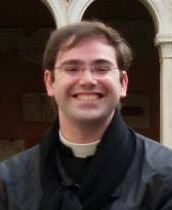 Autor Ludovico Galaleta, I.C.