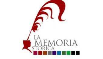 memoria,