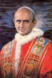 Paulus VI, 2