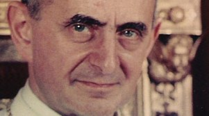 Pablo VI 3