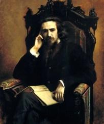 Vladimirum Solov'ev